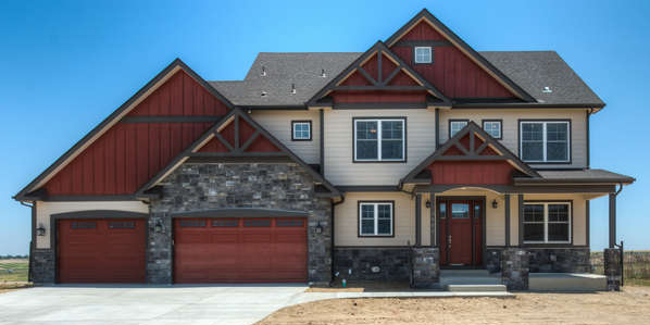 3402-Memory-Ln-Berthoud-CO-small-001-2-Front-of-Home-666x442-72dpi