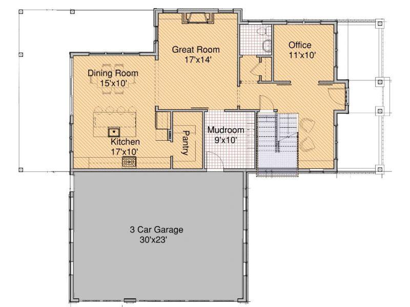 Draper-Main-Floor-800x600