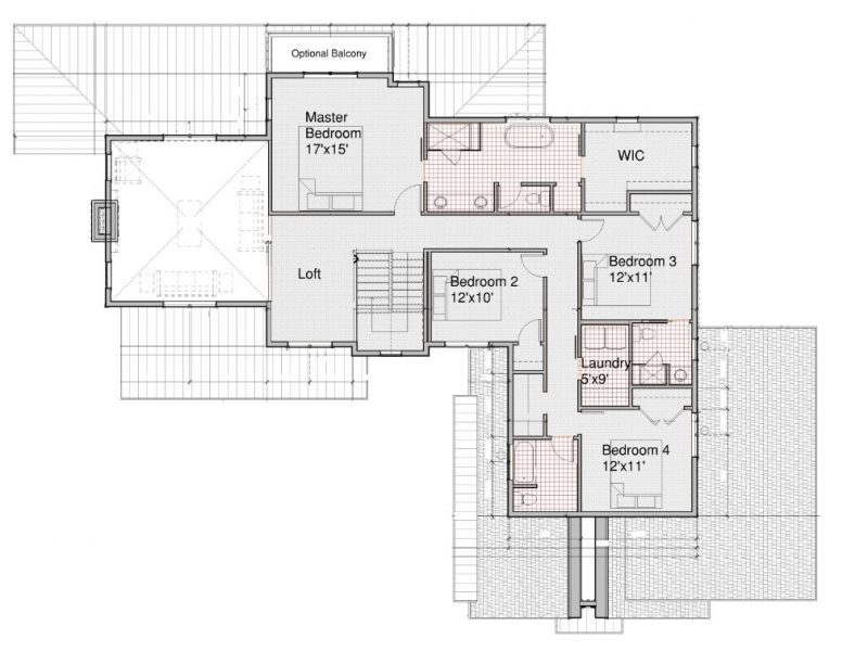 Jackson-Farmhouse-Second-Floor-800x600