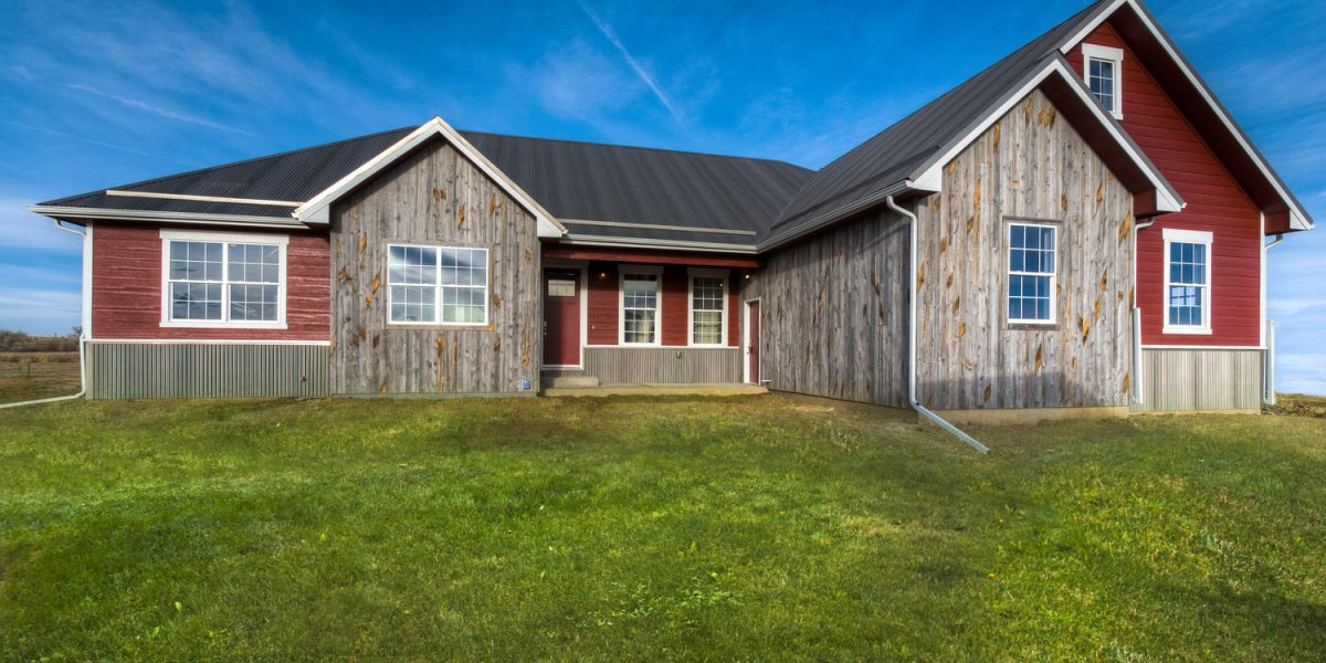 Red-Barn-Ranch-Front