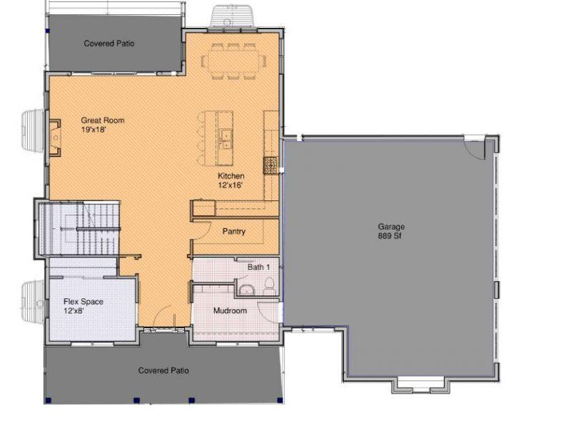 Reese-Main-Floor-800x600