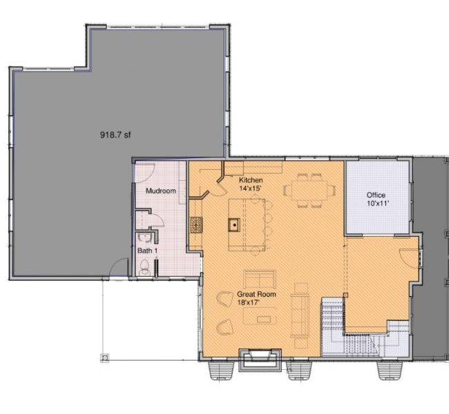 Trokey-Main-Floor-650x600