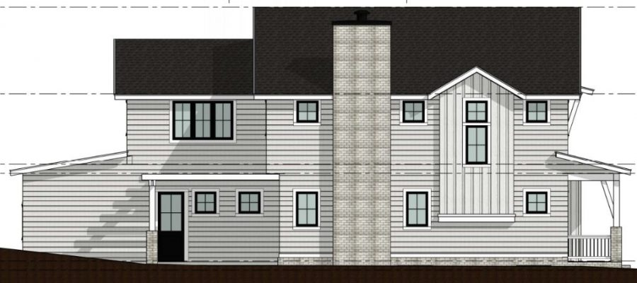 Trokey-Rear-Elevation-900x400