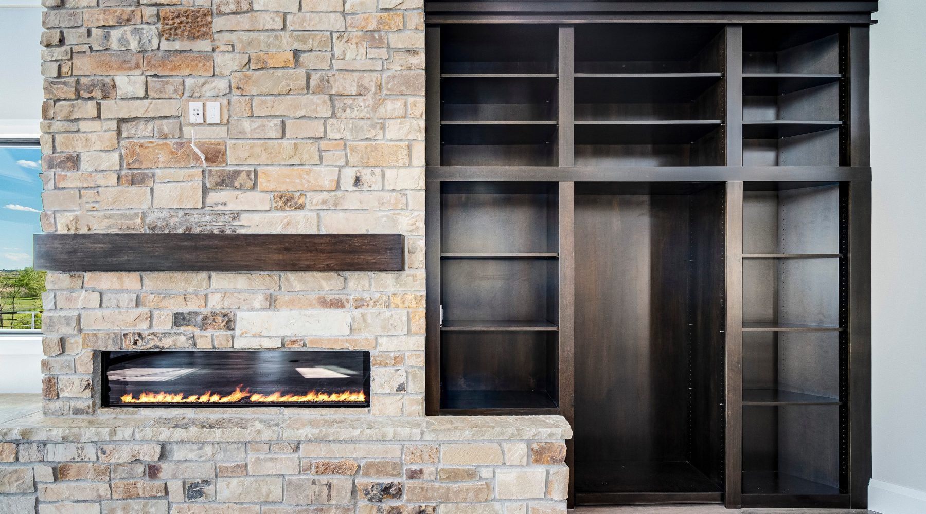 12652 Waterside Ln Longmont CO-print-015-019-Fireplace Detail-4200x2782-300dpi