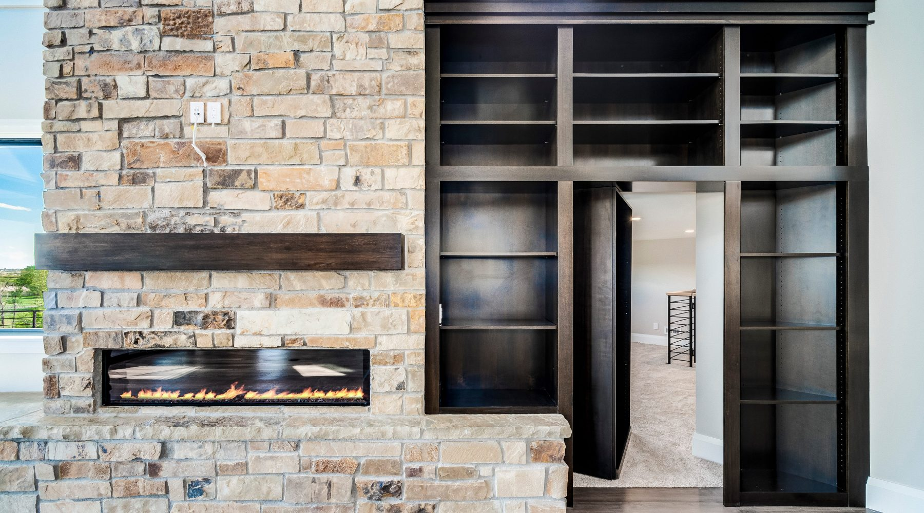 12652 Waterside Ln Longmont CO-print-016-078-Fireplace Detail-4200x2783-300dpi