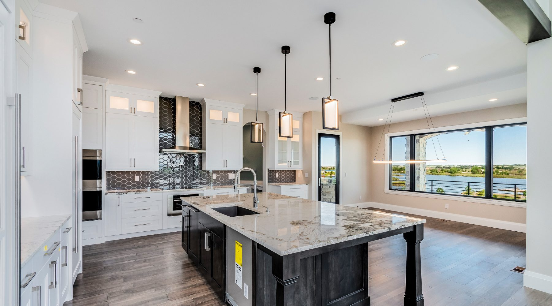 12652 Waterside Ln Longmont CO-print-018-029-Kitchen-4200x2783-300dpi