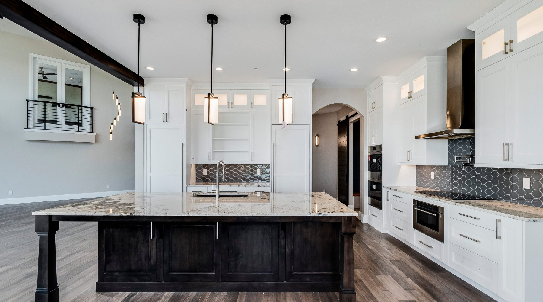 12652 Waterside Ln Longmont CO-print-021-014-Kitchen-4200x2782-300dpi