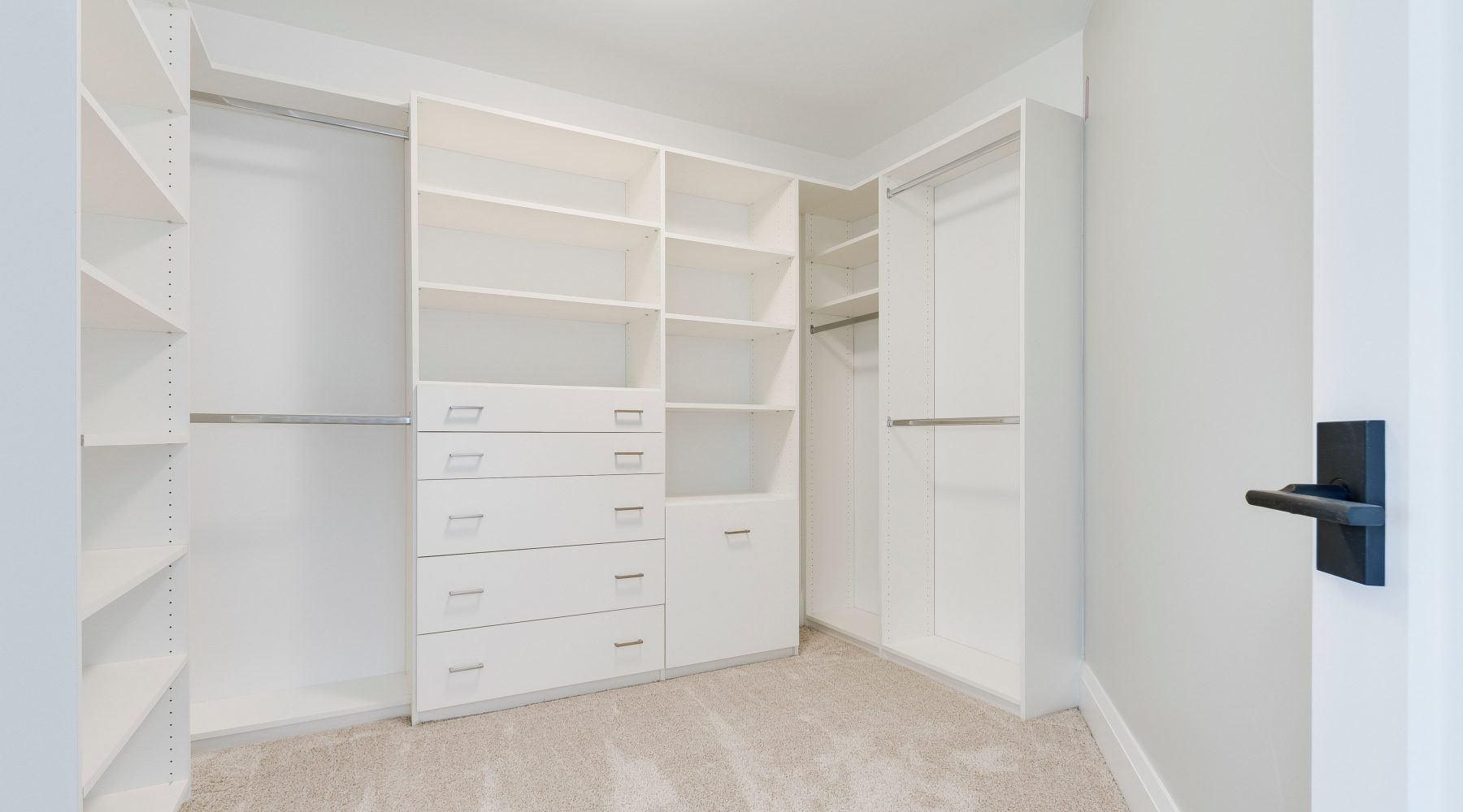 12652 Waterside Ln Longmont CO-print-045-073-Master Closet-4200x2782-300dpi