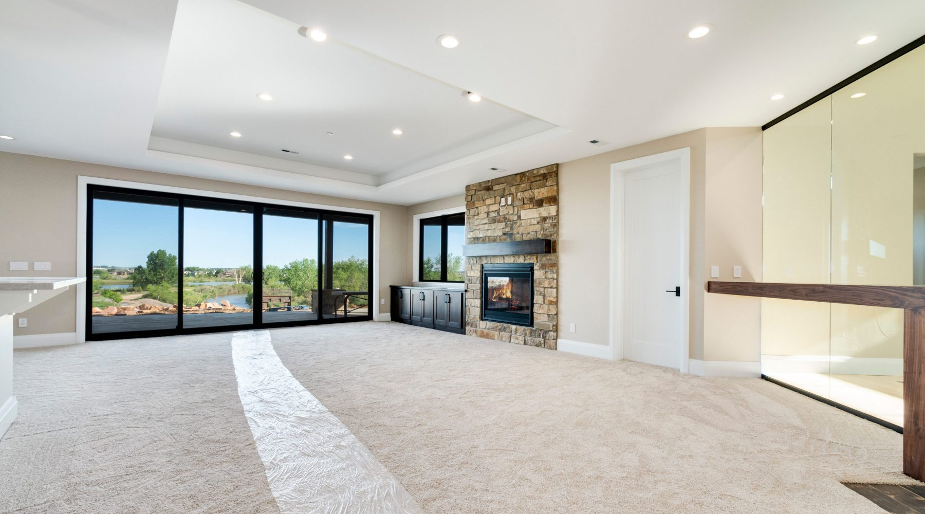 12652 Waterside Ln Longmont CO-print-062-063-Finished Basement-4200x2782-300dpi