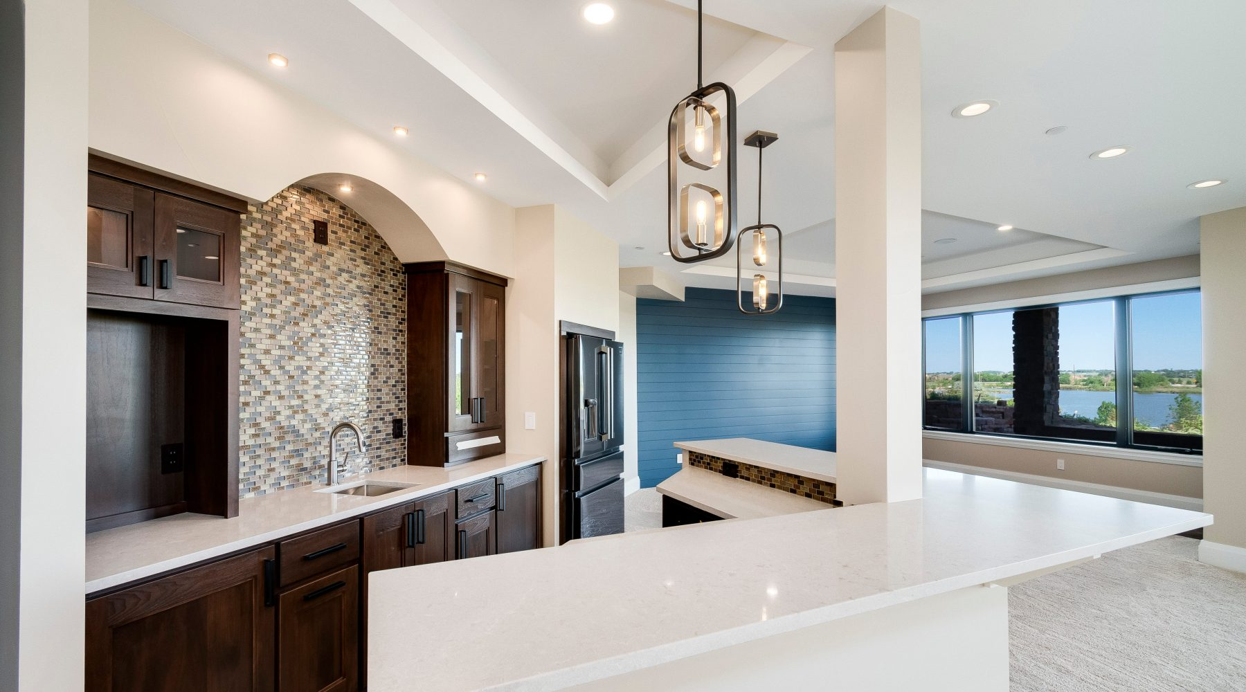 12652 Waterside Ln Longmont CO-print-066-062-Wet Bar-4200x2782-300dpi