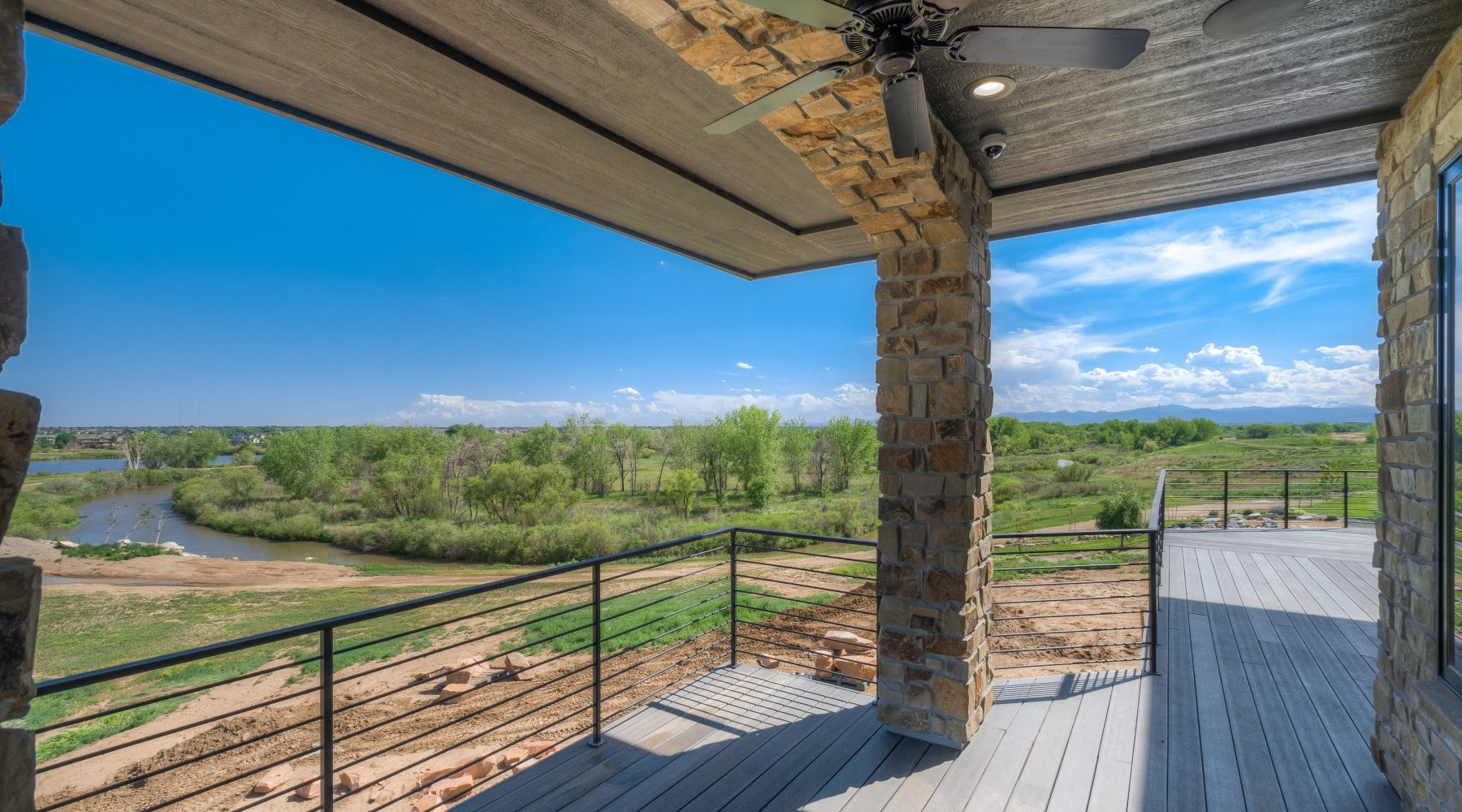 12652 Waterside Ln Longmont CO-print-075-011-Back Deck-4200x2782-300dpi