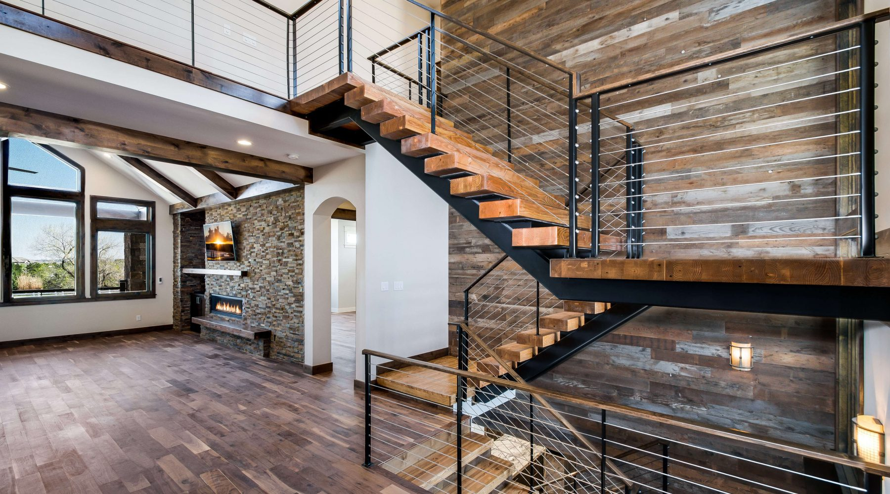 2466 Spruce Meadows Dr-print-002-30-Staircase-4200x2767-300dpi