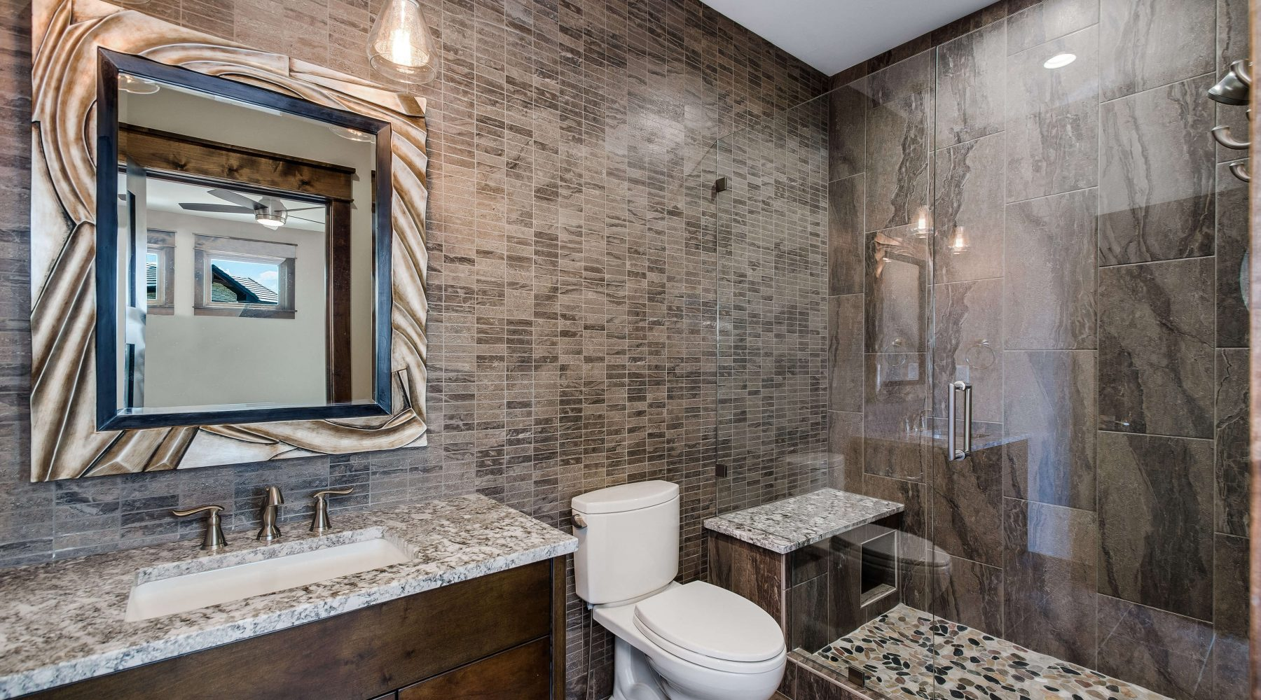 2466 Spruce Meadows Dr-print-034-33-Bathroom-4200x2782-300dpi