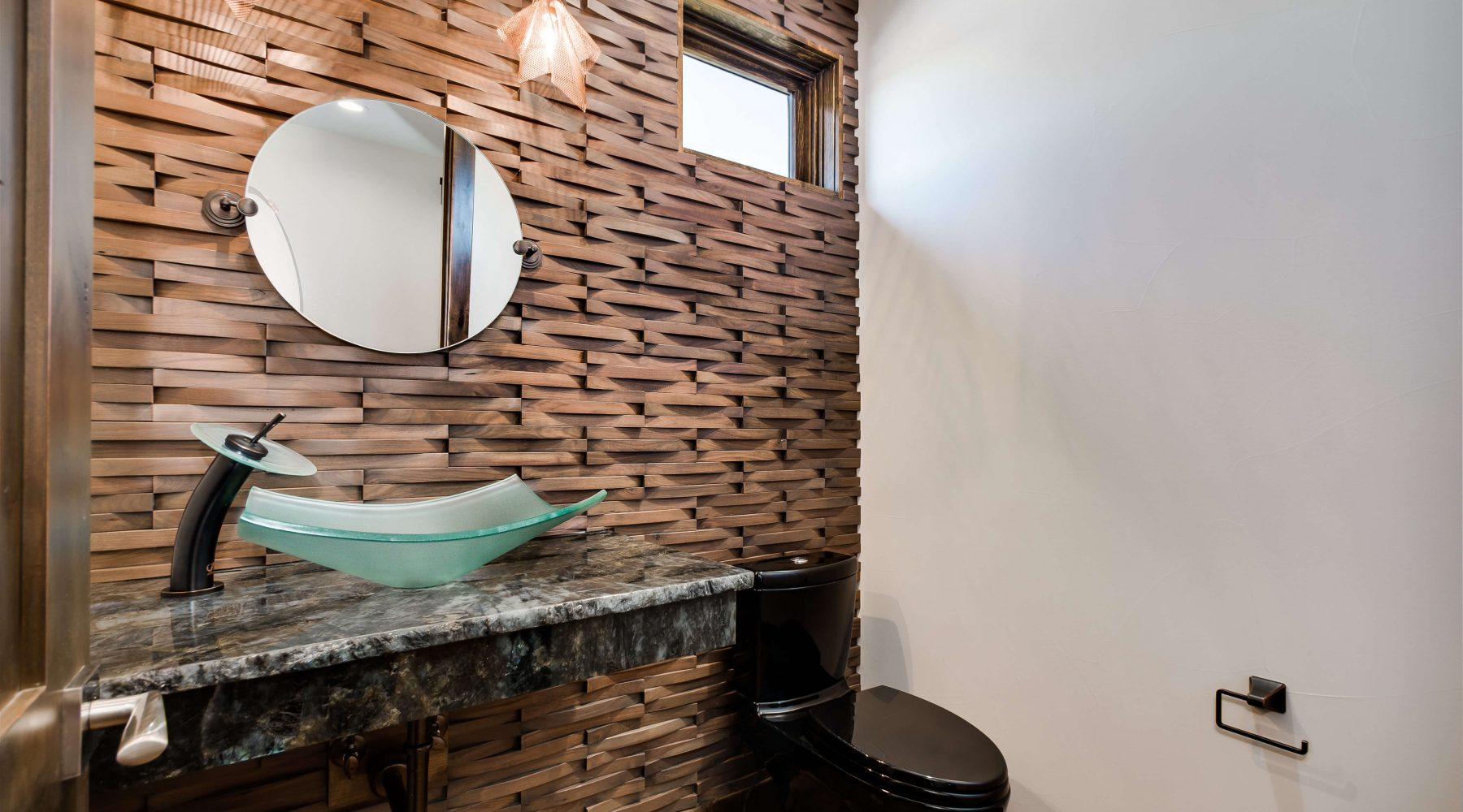 2466 Spruce Meadows Dr-print-036-31-Powder Room-4200x2783-300dpi