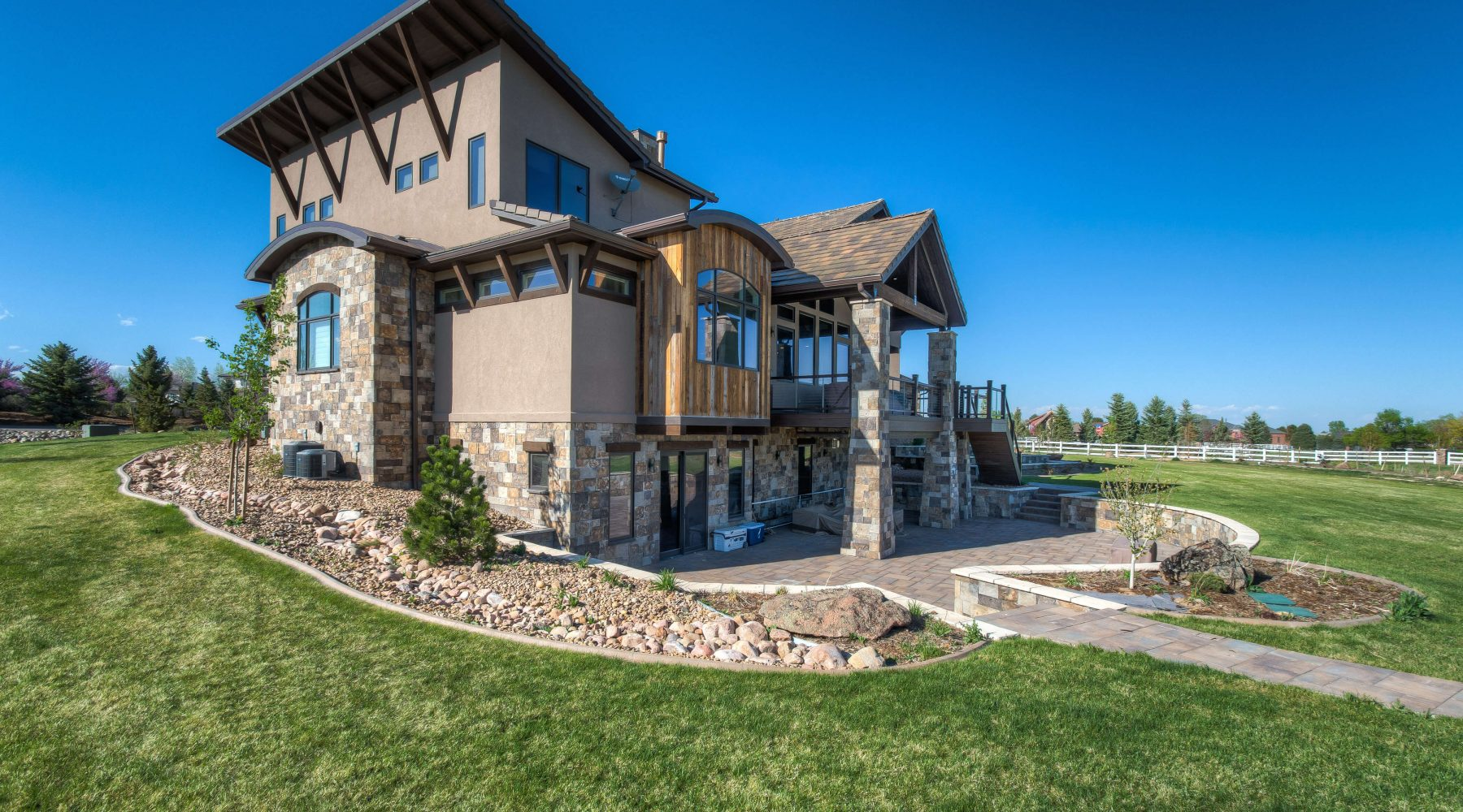 2466 Spruce Meadows Dr-print-051-53-Side of Home-4200x2782-300dpi