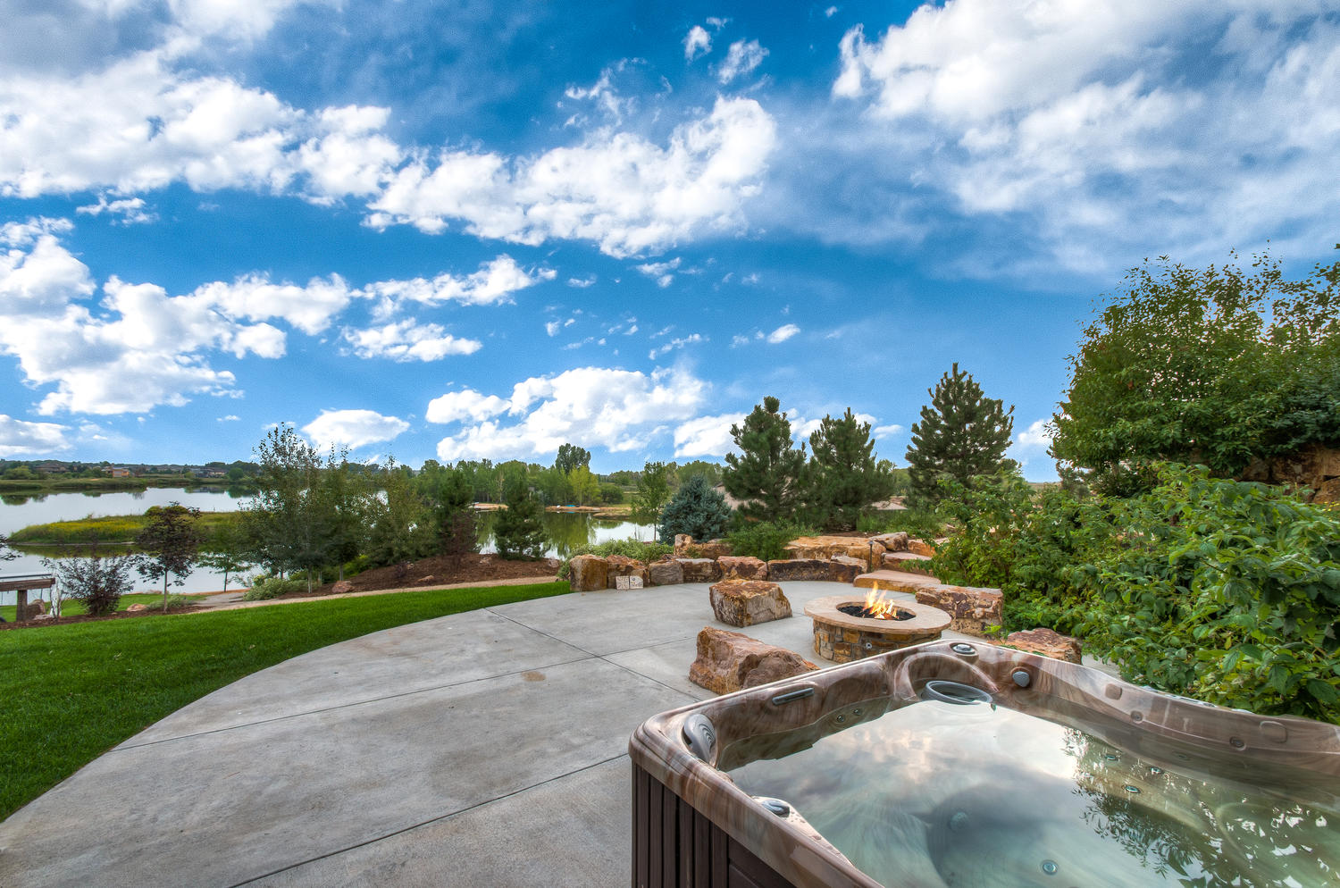 12628 Waterside Ln Longmont CO-large-005-14-Back Patio Fire Pit-1500x994-72dpi