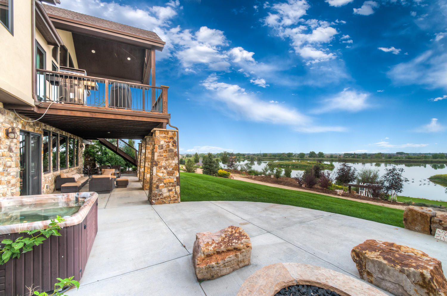 12628 Waterside Ln Longmont CO-large-006-15-Back Patio-1500x994-72dpi