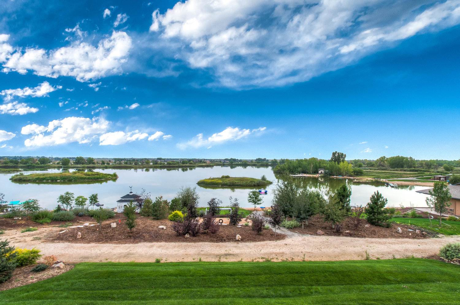 12628 Waterside Ln Longmont CO-large-016-8-View from Deck-1500x994-72dpi