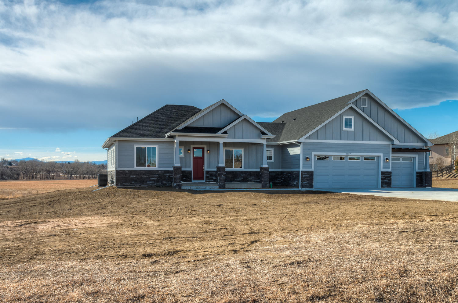 1327 Sweetwater Ln Berthoud CO-large-002-4-Front of House-1500x994-72dpi