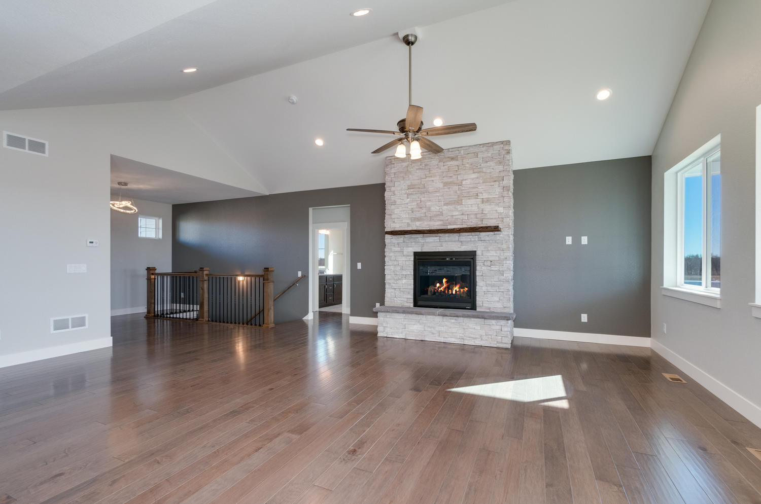 1327 Sweetwater Ln Berthoud CO-large-006-22-Living Room-1500x994-72dpi