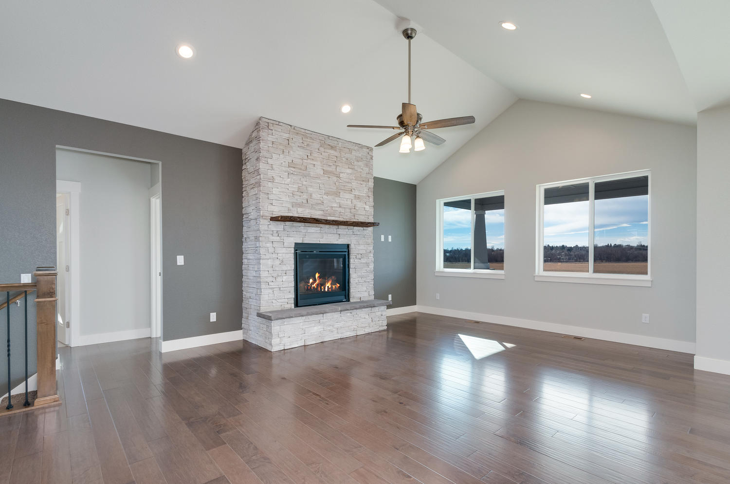 1327 Sweetwater Ln Berthoud CO-large-007-18-Living Room-1500x994-72dpi
