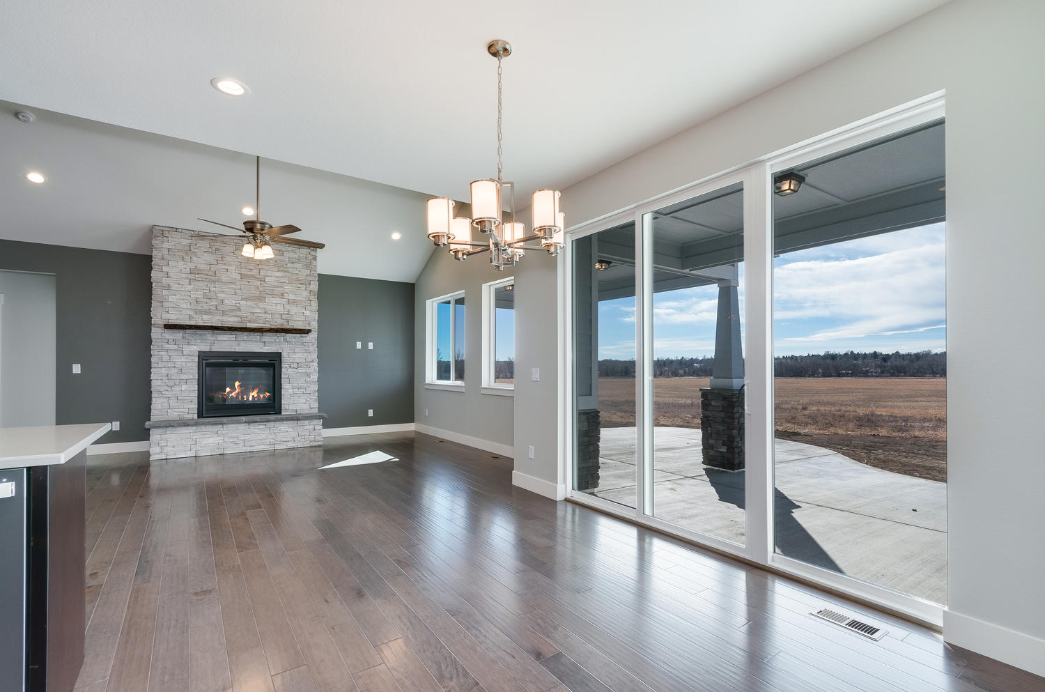 1327 Sweetwater Ln Berthoud CO-large-013-12-Dining Room-1500x994-72dpi