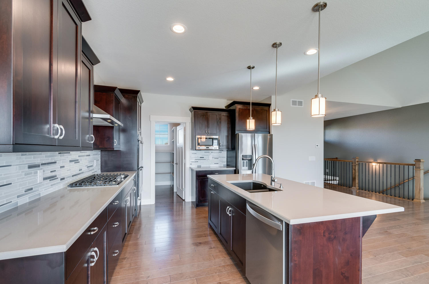 1327 Sweetwater Ln Berthoud CO-large-019-9-Kitchen-1500x994-72dpi
