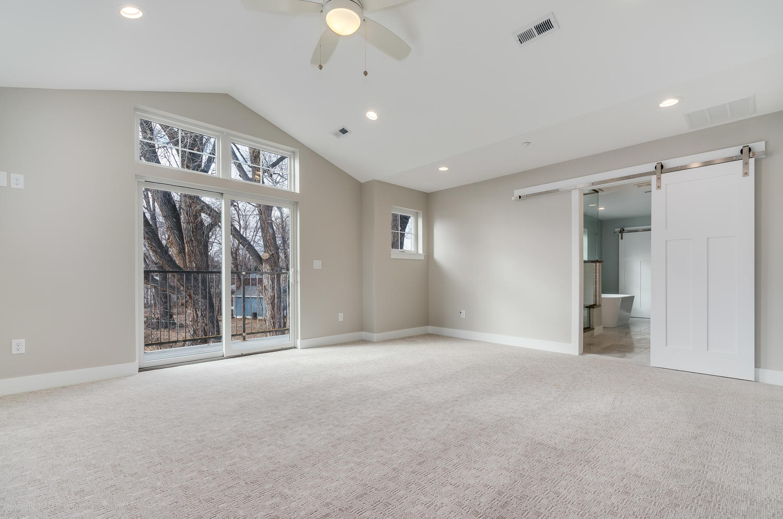 1517 Main St Louisville CO-large-026-15-Master Bedroom-1500x994-72dpi