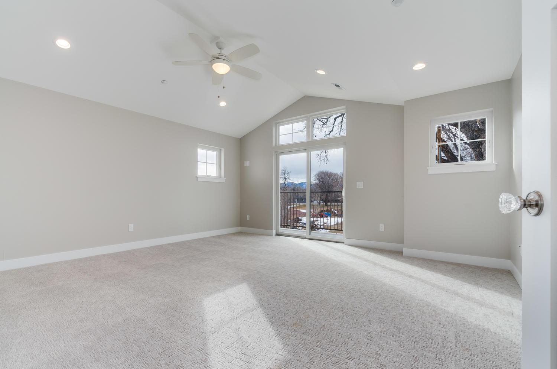 1517 Main St Louisville CO-large-027-38-Master Bedroom-1500x994-72dpi