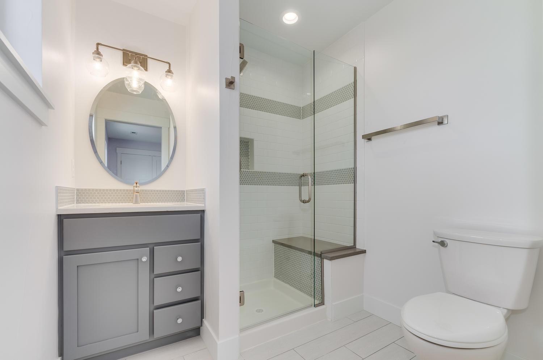 1517 Main St Louisville CO-large-032-7-Bathroom-1500x994-72dpi