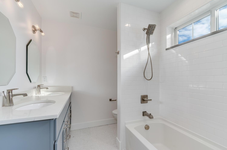 1517 Main St Louisville CO-large-035-14-Bathroom-1500x994-72dpi