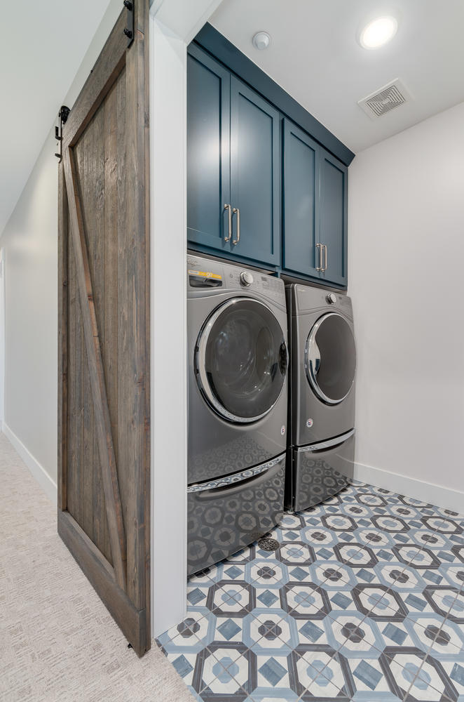 1517 Main St Louisville CO-large-036-17-Laundry-663x1000-72dpi