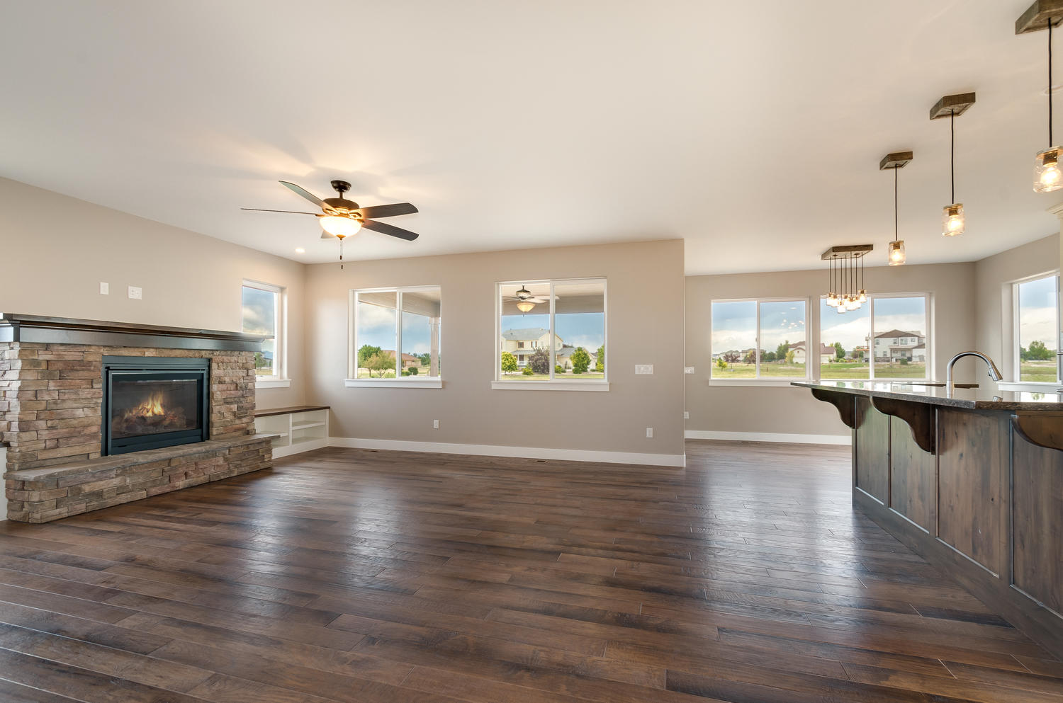 17180 Primrose Ln Mead CO-large-009-7-Living RoomLayout-1500x994-72dpi