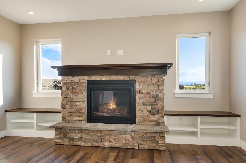 17180 Primrose Ln Mead CO-large-022-26-Fireplace Detail-1500x994-72dpi