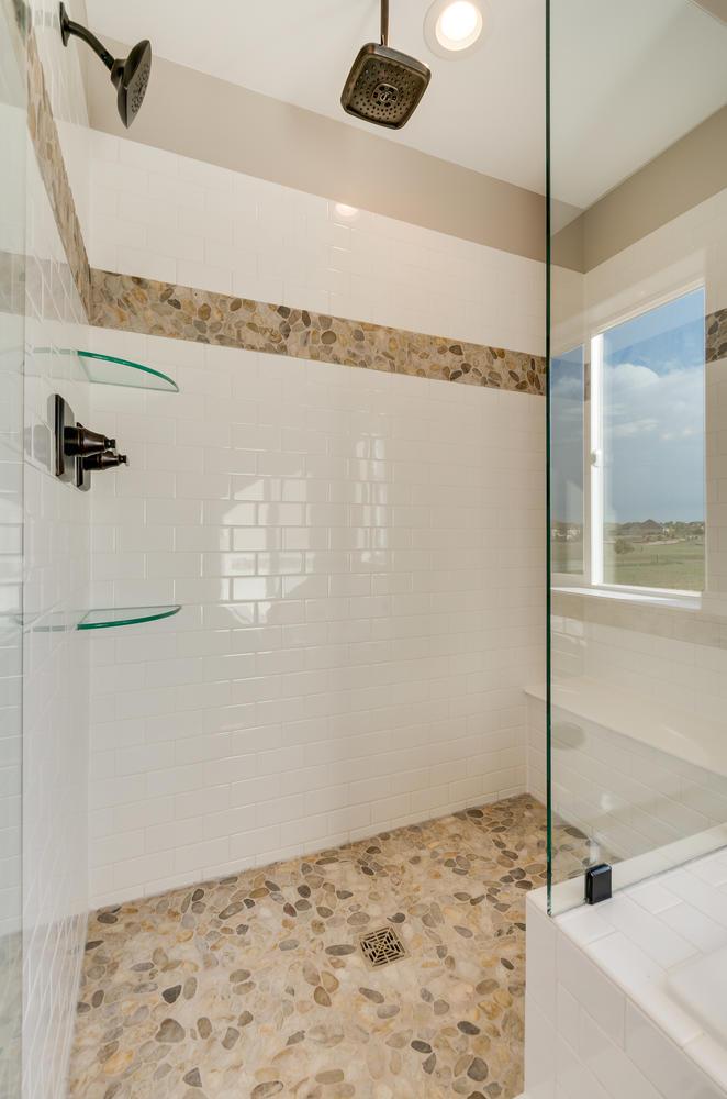 17180 Primrose Ln Mead CO-large-033-14-Master Bath-663x1000-72dpi