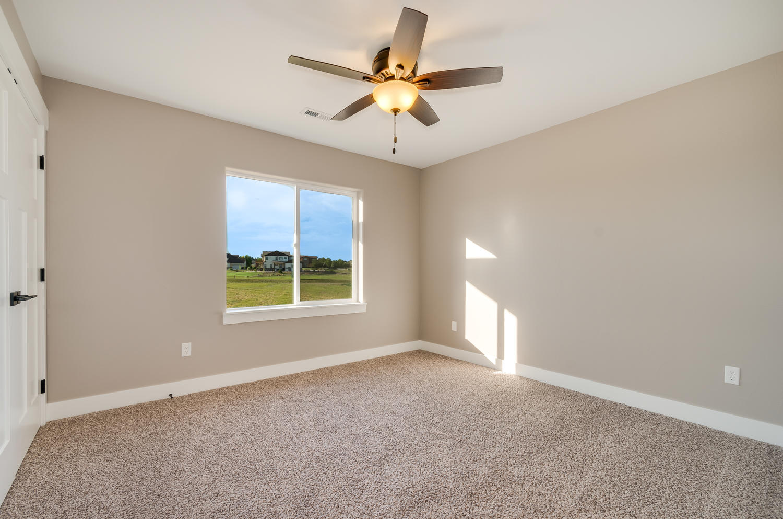 17180 Primrose Ln Mead CO-large-035-27-2nd Bedroom-1500x994-72dpi