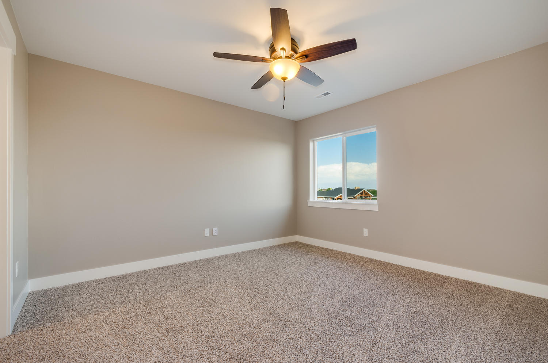 17180 Primrose Ln Mead CO-large-038-22-4th Bedroom-1500x994-72dpi