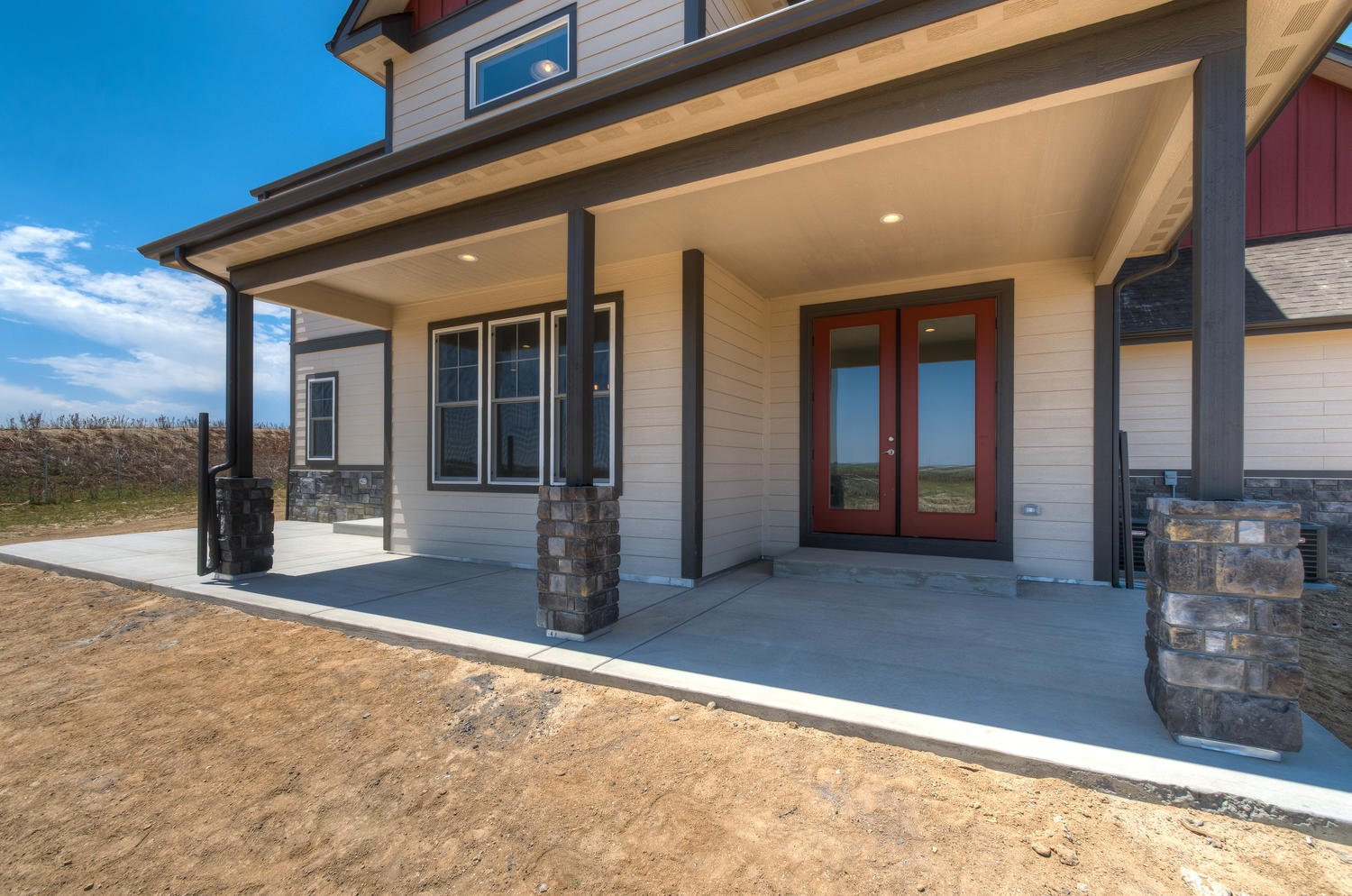3402 Memory Ln Berthoud CO-large-039-7-Back Patio-1500x994-72dpi