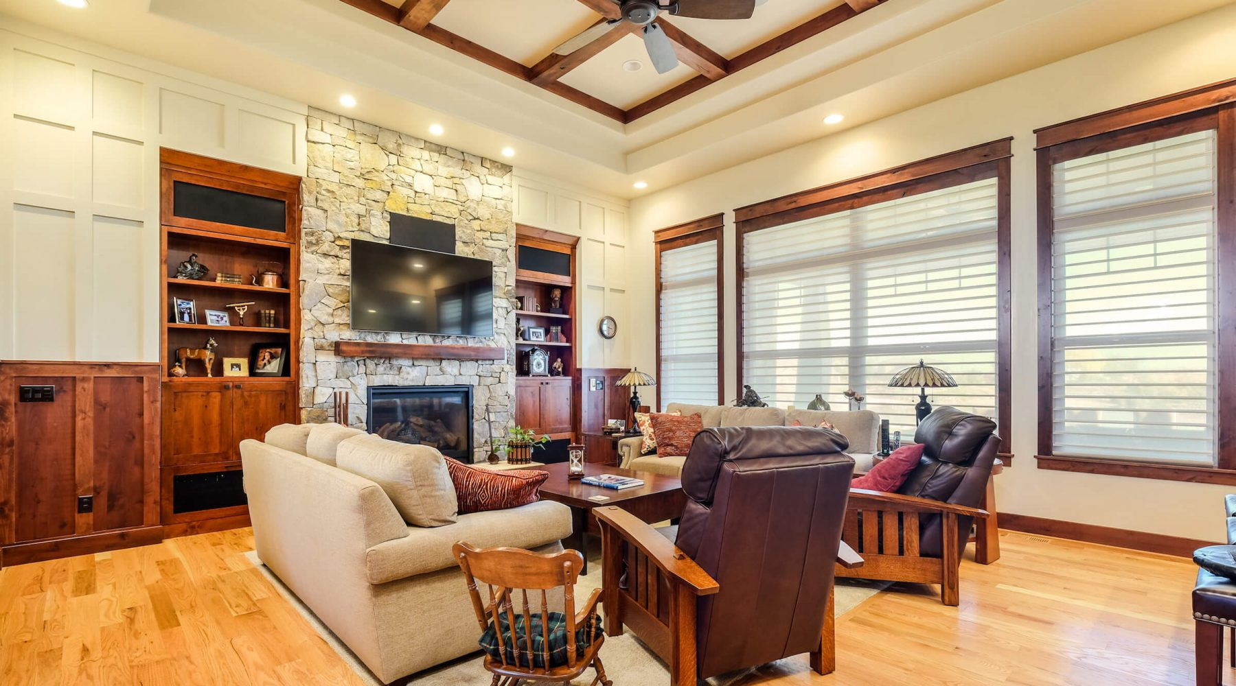 5803 Pelican Shores Dr-3 - Copy